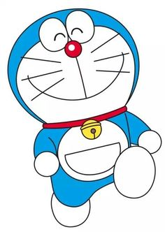 Doremon Cartoon, Cartoon Sketches, Cartoon Characters, Doraemon Wallpapers, Cute Cartoon Wallpapers, Disney Princess Pictures, Mickey Mouse Wallpaper, Art Drawings For Kids, Simple Cartoon