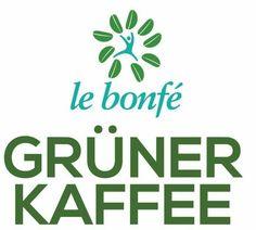 #grünerkaffee #greencoffee #arabica #superfood #health #lebonfé #coffee #Austria #Vienna