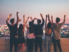 Photographer To Inspire: Brandon Woelfel - Simple + Beyond Friend Group Pictures, Group Of Friends, Bff Pictures, Best Friend Pictures, Cute Friends, Best Friends, Squad Pictures, Squad Photos, Shooting Photo Amis
