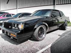 149 best buick t type images buick regal 1987 buick grand rh pinterest com
