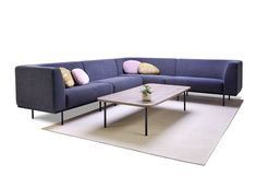 Laminate Table Top, Breakout Area, Banquette Seating, Soft Seating, Reception Areas, Lounge Areas, House Front, Glass Table, Leather Handle