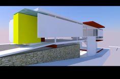 casa coral / gmac
