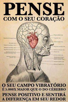 Citec | Terapias,Cursos,Medicina Alternativa