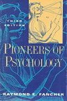 8 Great Books for Psychology Students