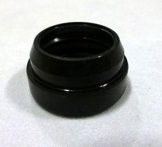 Whirlpool Center Post/Transmission Seal