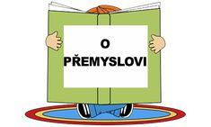 Příchod Slovanů - ŠKOLÁKOV School Hacks, Family Guy, Letters, Education, Character, Montessori, Literature, History, Cuba