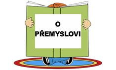 Příchod Slovanů - ŠKOLÁKOV School Hacks, Family Guy, Letters, Education, Montessori, Literatura, Historia, Cuba, History