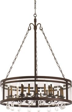 Kalco Morris Collection - Brand Lighting Discount Lighting - Call Brand Lighting Sales 800-585-1285 to ask for your best price!