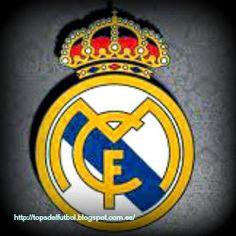 Tops del fútbol: El Real Madrid arrasa en goles comparando las prin...