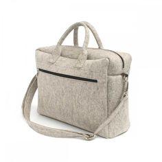 multifunctionele tas, neem hem mee naar je werk, tijdens het winkelen of gebruik hem als luiertas!