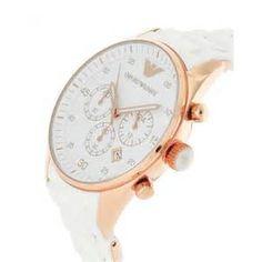 c03ffc695d6 View source image. Wristwatch · Emporio Armani Watches Women