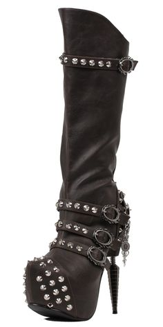cc7cb8361e3 The Valda our newest tall boot is sure to turn a lot of heads. Adorned