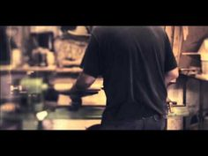 """Name: The Carpenter • Producer: Dimitris Ladopoulos (Deep Green Sea) • Description: """"The first of a series of short films regarding the art and science of professionals working with their hands."""" — """"The Carpenter"""", YouTube (Retrieved: 14 May, 2012)"""