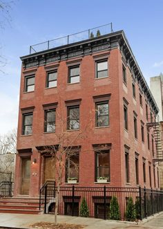 Apartment Building Loan Rates http://www.directcommercialfunding/images/apartment-building
