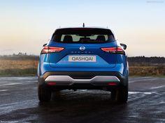 Nissan Qashqai (2022) - picture 21 of 95 - 1024x768 Nissan Qashqai, Automobile, Bmw, Vehicles, Baby Born, Car, Autos, Cars, Vehicle