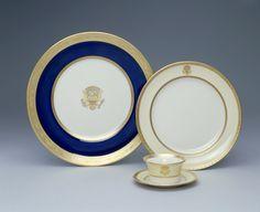 wilson-china.jpg President Wilson white house china