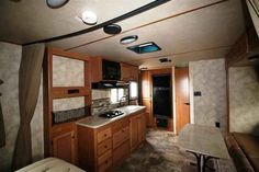 2016 New Crossroads Sunset Trail 198RB Travel Trailer in Colorado CO.Recreational Vehicle, rv, 2016 Crossroads Sunset Trail198RB, Decor- Maybach, One Piece Black Sink Cover, RVIA Seal, Sunset Trail Ultra Pkg,