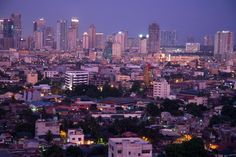 Travel & Adventures: Philippines ( Pilipinas ). A voyage to Philippines, Asia - Manila, Quezon City, Caloocan, Davao City, Pasig...