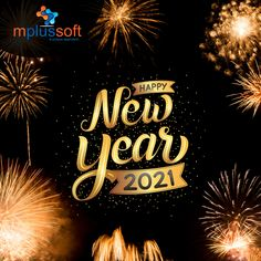 Happy New Year 2021. There is an unbolted door waiting for you with heaps of opportunities on the other side of it. Grab hold of those this New year and have a successful year ahead. Happy New Year to everyone from Mplussoft and family. #happynewyear #happy2021 #newyearcelebration Business Intelligence, New Year Celebration, Data Analytics, The Other Side, Mobile Application, Pune, Software Development, Happy New Year, Ecommerce