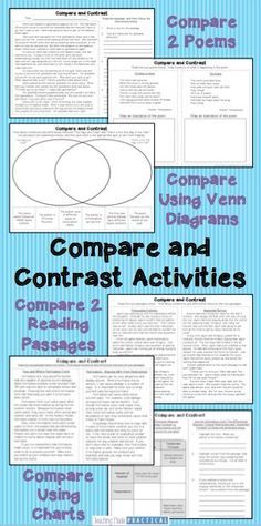 "compare and contrast two poems havisham A comparison and contrast of mariana and miss havisham after carefully analyzing tennyson's poem ""mariana"" and dickens compare and contrast the way the two."