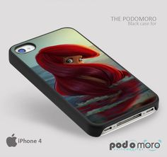 http://thepodomoro.com/collections/phone-case/products/ariel-little-mermair-behind-for-iphone-4-4s-iphone-5-5s-iphone-5c-iphone-6-iphone-6-plus-ipod-4-ipod-5-samsung-galaxy-s3-galaxy-s4-galaxy-s5-galaxy-s6-samsung-galaxy-note-3-galaxy-note-4-phone-case