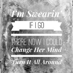 nothing // the script.