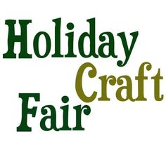 Christmas Craft Fair St Jude's Parish Center - http://www.mypaperonline.com/christmas-craft-fair-st-judes-parish-center.html