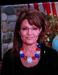 https://www.etsy.com/listing/96340672/sarah-palin-necklace