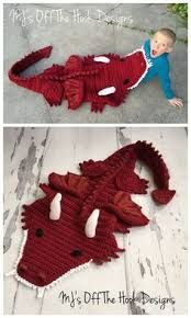 Resultado de imagen para manta de dragon