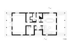 Gallery - The House of Architect Alexey Ilyin / Alexey Ilyin - 22