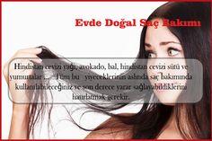 Doğal Saç bakımı saçbakımı #doğalsaçbakımı #evdesaçbakımı #evdedoğalsaçbakımı #kurusaçbakımı #yağlısaçbakımı Movie Posters, Film Poster, Billboard, Film Posters