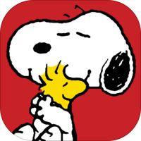 Snoopy & Friends by Swyft Media Inc.