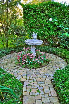 546 Best Garden Decor Images Garden Art Garden Decorations