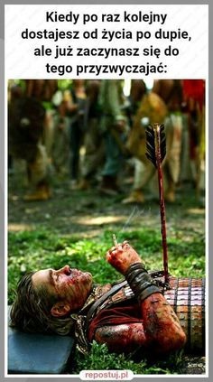 Colin Farrell, Alexander Behind the Scenes Colin Farrell, Alexander 2004, Alexander The Great, Thank You For Smoking, Oliver Stone, Behind The Scenes, How To Look Better, Funny Pictures, Actors