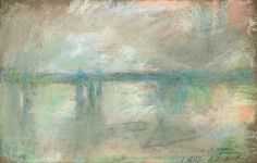 "Tagged ""impressionism"" 