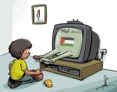 palestiniantv 101 Hate thy neighbor   Anne Bayefsky (@AnneBayefsky)   Twitter