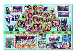 手作り卒園アルバムギャラリー33の画像 | 卒園アルバムの手作りアイデア、素材集ブログ Arts And Crafts, Children, Image, Craft Ideas, Young Children, Boys, Kids, Art And Craft, Child