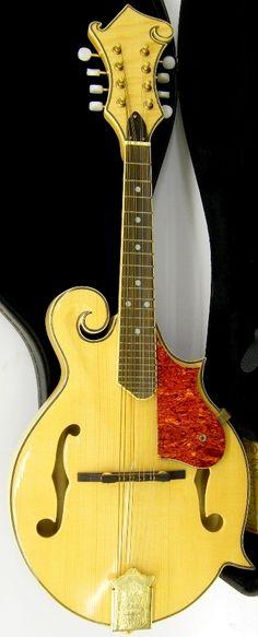 Chinese bluegrass Mandolin --- https://www.pinterest.com/lardyfatboy/