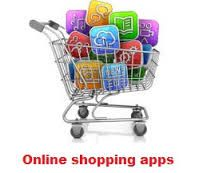 Shopping AND app AND download에 대한 이미지 검색결과