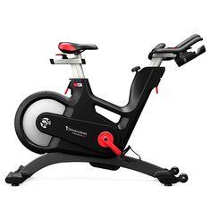 最新高規格MATRIX IC7飛輪健身車!全球頂級健身房同步採用 - JOHNSON喬山健康科技-全球前3大, 亞洲No.1健身運動器材