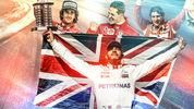 Mercedes Supervisory Board Chairman Lauda blames Vettel for the crash with Hamilton. Red Bull boss Marko bowing to the world champion. Comments on the Mexico GP.  Lewis Hamilton is crowned 4th at the Grand Prix of Mexico. The Formula 1 World Champion for the third time.  Sebastian Vettel's...