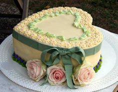 tortas de bodas sencillas - Buscar con Google