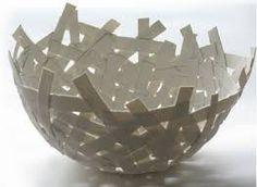 lace ceramics - Пошук Google