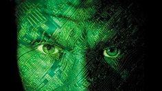 Author Michael Kaye http://www.amazon.com/Michael-Kaye/e/B00EZ3KDX2/ref=ntt_athr_dp_pel_pop_1
