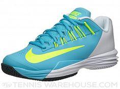 45 Best Court Shoes images   Court shoes, Shoes, Tennis