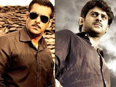 Is Prabhas new Salman? http://www.myfirstshow.com/news/view/41651/Is-Prabhas-new-Salman.html