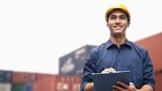 Affiliated customs brokers. Click here to know more about http://www.gjcorredoresdeaduanas.com/
