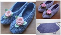 beautiful-knitted-slippers-tutorial-craft-craft-11321222478_21