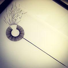 Sketch disponible pour Tattoo - Sketch Available for Tattoo Pour réserver votre Design de tattoo, une seule adresse: >> futurballistik@hotmail.com #pissenlit #fleur #flower #flowertattoo #tattoo #tatouage #tattooartist #tattooartwork #artistetatoueur #tatouagedepissenlit #tattooartistmag #tattooaddict #ink #inked #inkedbyguet #design #dotwork #dotworker #dotworktattoo #guet #graphism #graphometry #graphicdesign #graphictattoo #designtattoo #blackwork #blacktattoo #blackworker #blacktattooart