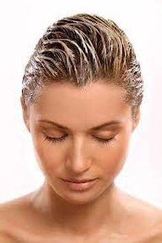 Saç tasarımı saç bakım ürünleri ve makyaj kozmatik ürünleri hakkında tavsiyeler: SAÇLAR NEDEN BAKIMA İHTİYAÇ DUYAR